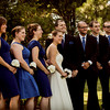 Wedding_Photos-Rojas-334