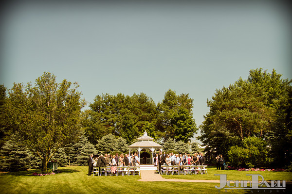 Wedding_Photos-Rojas-158