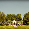Wedding_Photos-Rojas-158