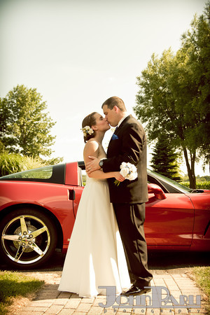 Wedding_Photos-Rojas-400