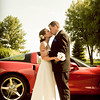 Wedding_Photos-Rojas-400