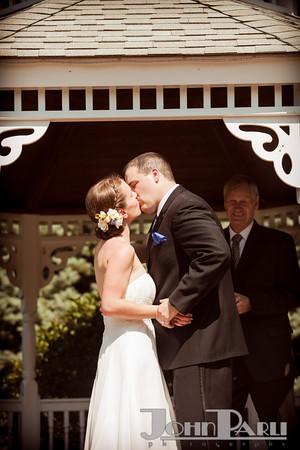 Wedding_Photos-Rojas-253