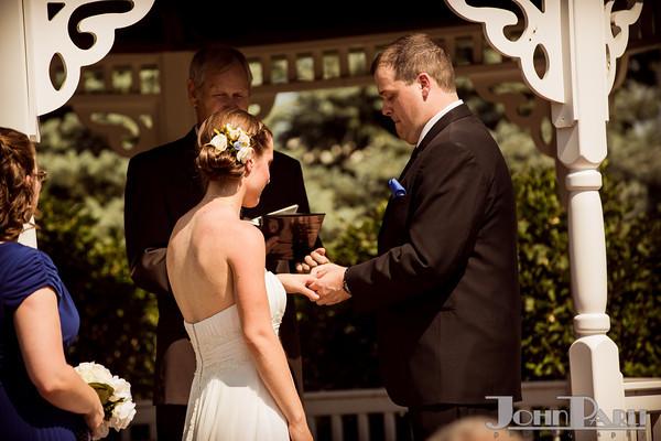 Wedding_Photos-Rojas-239
