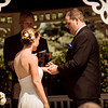 Wedding_Photos-Rojas-239