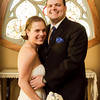 Wedding_Photos-Rojas-377