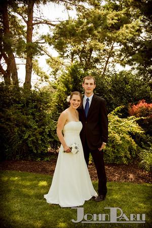 Wedding_Photos-Rojas-329