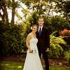 Wedding_Photos-Rojas-329