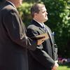Wedding_Photos-Rojas-178