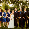 Wedding_Photos-Rojas-337