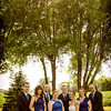 Wedding_Photos-Rojas-368