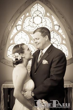 Wedding_Photos-Rojas-372