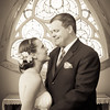 Wedding_Photos-Rojas-372