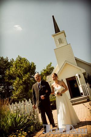 Wedding_Photos-Rojas-152