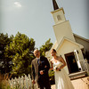Wedding_Photos-Rojas-152