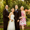 Wedding_Photos-Rojas-312