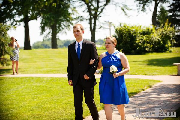Wedding_Photos-Rojas-144