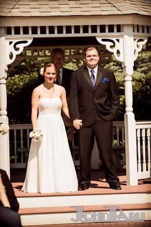 Wedding_Photos-Rojas-260