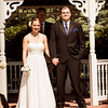 Wedding_Photos-Rojas-260