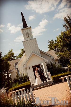 Wedding_Photos-Rojas-394