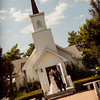 Wedding_Photos-Rojas-394