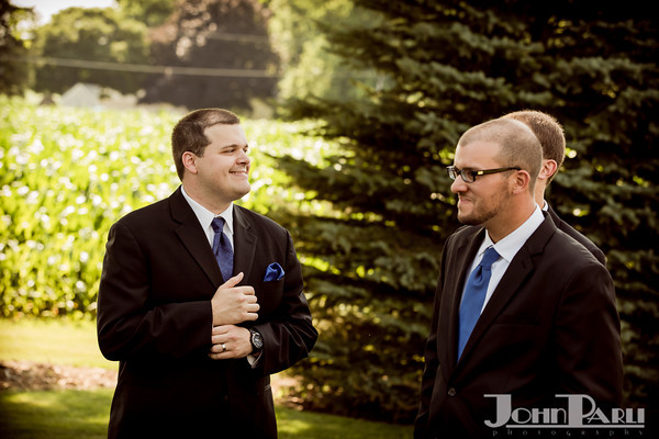 Wedding_Photos-Rojas-363