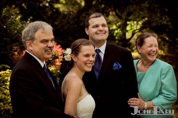 Wedding_Photos-Rojas-309