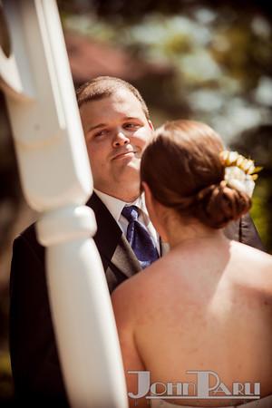 Wedding_Photos-Rojas-201
