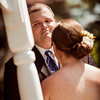 Wedding_Photos-Rojas-201