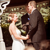 Wedding_Photos-Rojas-226