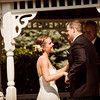 Wedding_Photos-Rojas-252