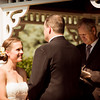 Wedding_Photos-Rojas-200