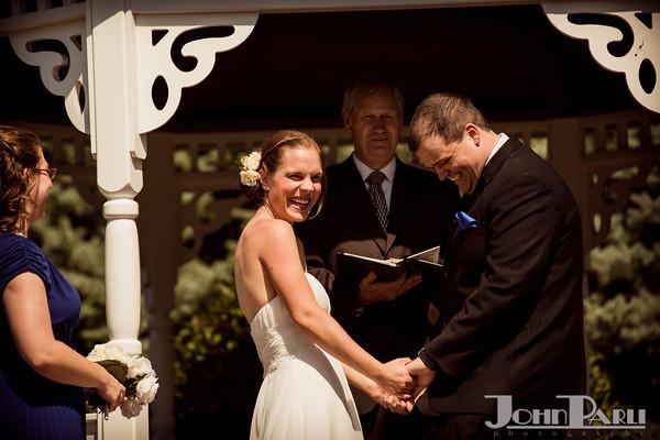Wedding_Photos-Rojas-211