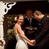 Wedding_Photos-Rojas-211