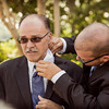 Wedding_Photos-Rojas-293