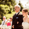 Wedding_Photos-Rojas-177