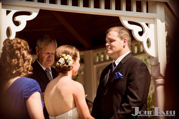 Wedding_Photos-Rojas-197