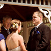 Wedding_Photos-Rojas-197