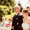 Wedding_Photos-Rojas-176