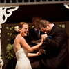 Wedding_Photos-Rojas-214