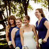 Wedding_Photos-Rojas-349
