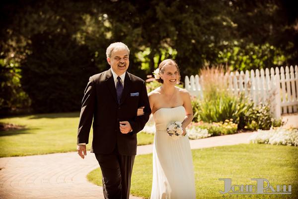 Wedding_Photos-Rojas-157