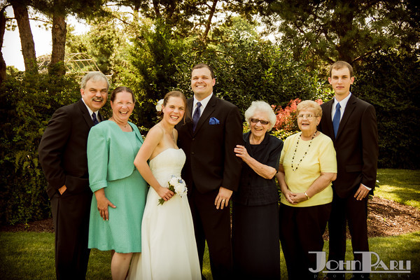 Wedding_Photos-Rojas-302