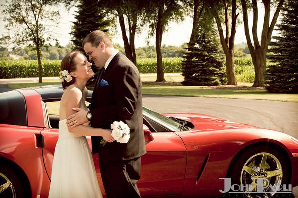 Wedding_Photos-Rojas-402