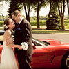 Wedding_Photos-Rojas-402