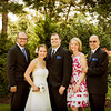 Wedding_Photos-Rojas-299