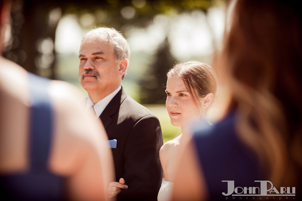 Wedding_Photos-Rojas-182