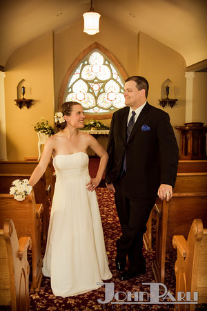 Wedding_Photos-Rojas-384