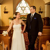 Wedding_Photos-Rojas-384