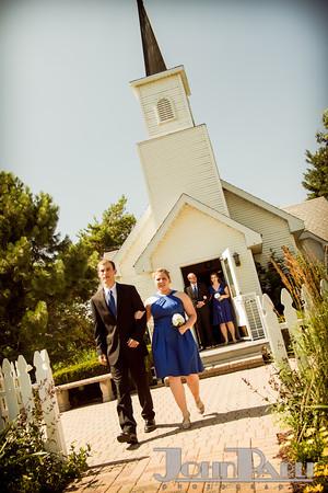 Wedding_Photos-Rojas-137