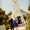Wedding_Photos-Rojas-137